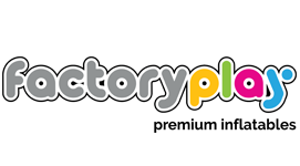 logo factoryplay