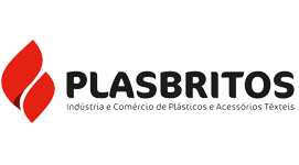 logotipo plasbritos